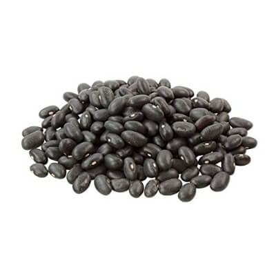 Black Beans for Gout photo